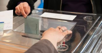 Etablir un vote par procuration