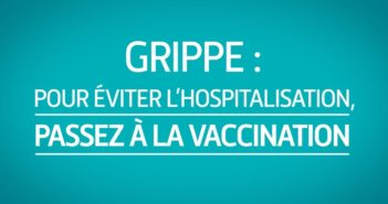 grippe-vaccination