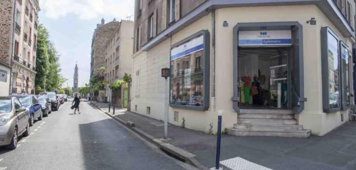 Boutique éphémère de Villemomble : l'agenda des prochains mois !